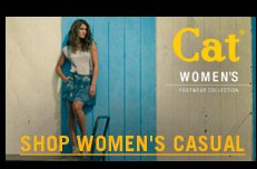 Shop Womens Casual