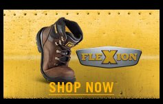 Shop Flexion