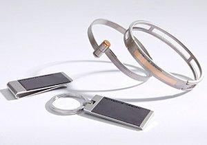 Porsche Design Jewelry
