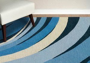 Cozy and Colorful: Rugs Starting at $50