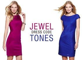 Dresscode_jeweltones_ep_two_up