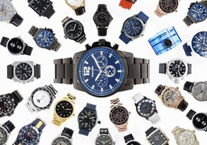 Shop 100+ Must-Have Watches from $30