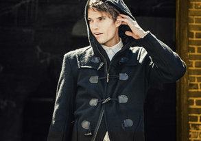 Shop Gear Up for Fall: Rothco Outerwear