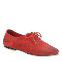 Women's Vintage Shoe Company Aubrey