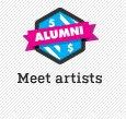 Meet artists