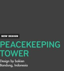Design by bokien