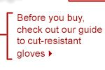 Before you buy, check out our guide to cut-resistant gloves.