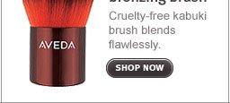 uruku bronzing brush