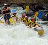 White-Water-Rafting_NLsm