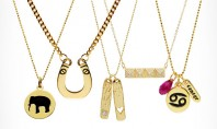 Erica Anenberg Jewelry Blowout | Shop Now