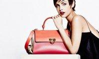 Luxury Handbag Shop | Shop Now