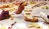 OshKosh: Fall Shoes From Our Fave Brands| Shop Now