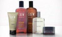 American Crew | Shop Now