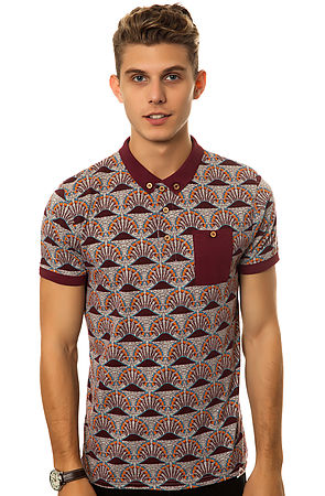 Click to Buy Bellfield