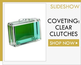 1-clear-clutches_348x280-slideshow