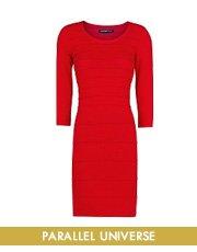 1-dress