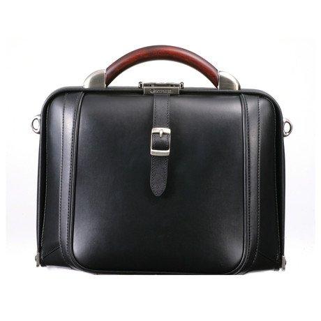 Artphere Entrepeneur Compact Briefcase