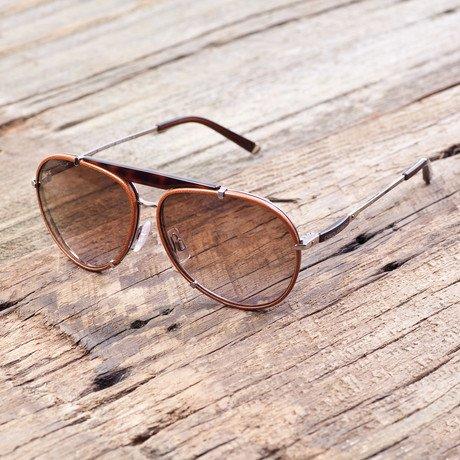 Dsquared Sunglasses // DQ0075-45F