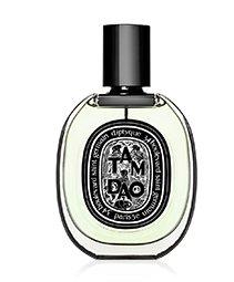 Tam Dao Eau de Parfum