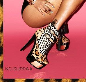 Shop Kcsuppa