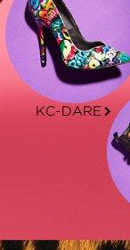Shop Kcdare