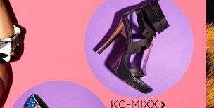 Shop Kcmixx