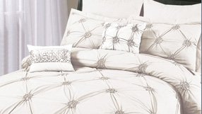 Refresh your Room with New Fall Designs