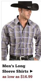 All Mens Long Sleeve Shirts on Sale