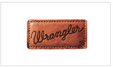 All Wrangler on Sale
