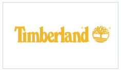 All Timberland on Sale