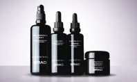 BRAD Biophotonic Skin Care | Shop Now