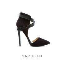 NARDITH