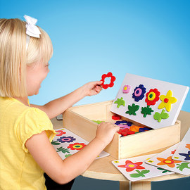 Shop by Age: Preschool Toys