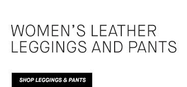 Shop Leggings and Pants