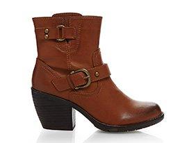 So_fresh_shoes_149982_hero_9-10-13_hep_two_up
