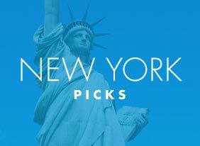 New_york_picks_hero_hep_two_up