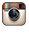 Lipsy Instagram