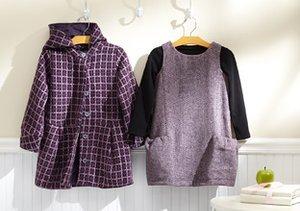 Jujube: Dresses, Coats & More