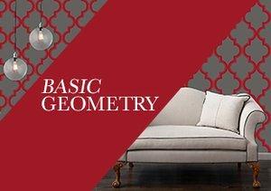 Fall 2013: Basic Geometry