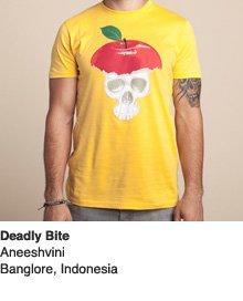 Deadly Bite