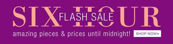 6-hour-flash-sale_eu