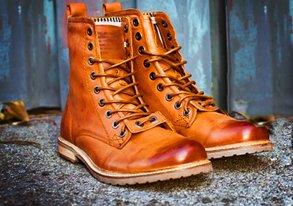 Shop Designer Shoes & Accessories