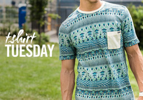 Shop Best of T-Shirt Tuesday