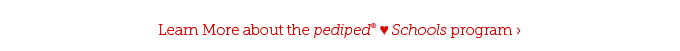 http://www.pediped.com/PedipedSchools.aspx