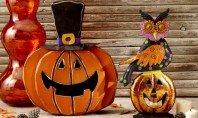 Festive Halloween Décor | Shop Now