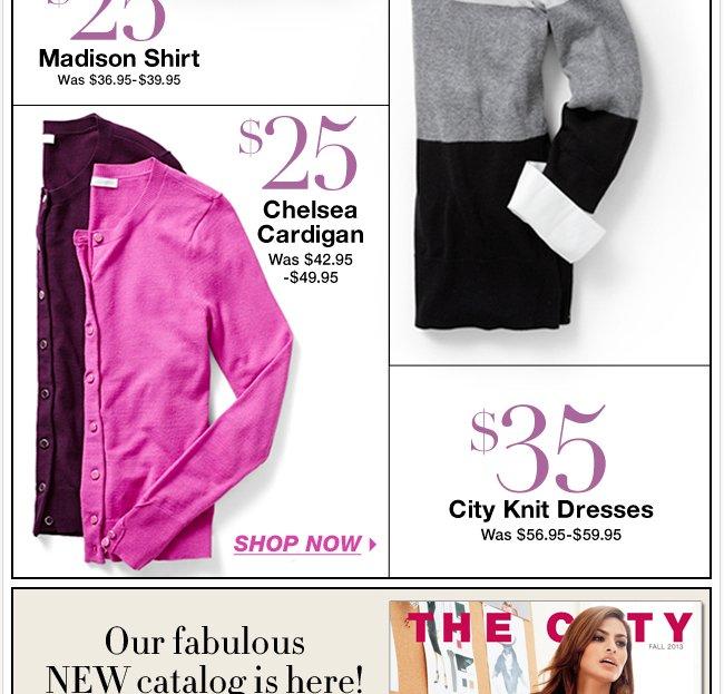 Unbelievable NY Deals! Shop Now!