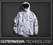 Outerwear Technology