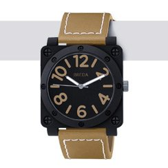 Breda Men's Watches