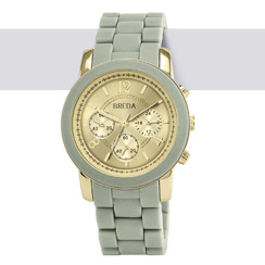 Breda Women's Watches