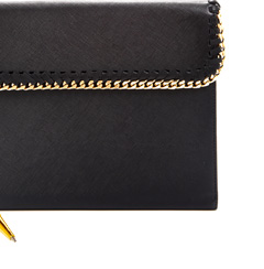 BLAIR CLUTCH FOR IPAD